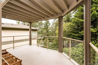 Photo 21: 22 4300 Stoneywood Lane in VICTORIA: SE Broadmead Row/Townhouse for sale (Saanich East)  : MLS®# 816982