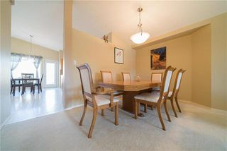 Photo 3: 30 Kellendonk Road in Winnipeg: River Park South Residential for sale (2F)  : MLS®# 1915539