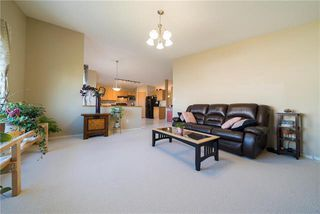 Photo 12: 30 Kellendonk Road in Winnipeg: River Park South Residential for sale (2F)  : MLS®# 1915539