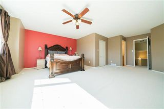 Photo 14: 30 Kellendonk Road in Winnipeg: River Park South Residential for sale (2F)  : MLS®# 1915539