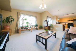 Photo 11: 30 Kellendonk Road in Winnipeg: River Park South Residential for sale (2F)  : MLS®# 1915539