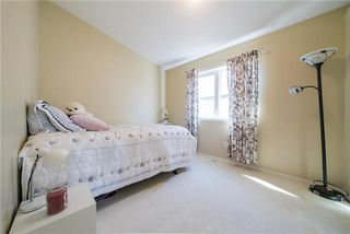 Photo 17: 30 Kellendonk Road in Winnipeg: River Park South Residential for sale (2F)  : MLS®# 1915539