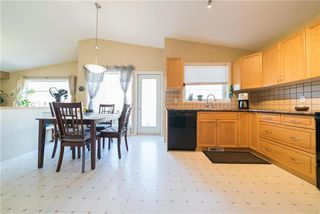 Photo 7: 30 Kellendonk Road in Winnipeg: River Park South Residential for sale (2F)  : MLS®# 1915539