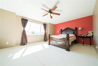 Photo 13: 30 Kellendonk Road in Winnipeg: River Park South Residential for sale (2F)  : MLS®# 1915539