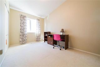 Photo 16: 30 Kellendonk Road in Winnipeg: River Park South Residential for sale (2F)  : MLS®# 1915539