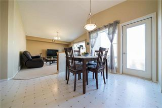 Photo 9: 30 Kellendonk Road in Winnipeg: River Park South Residential for sale (2F)  : MLS®# 1915539