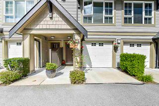 "Photo 3: 83 2501 161A Street in Surrey: Grandview Surrey Townhouse for sale in ""Highland"" (South Surrey White Rock)  : MLS®# R2378719"