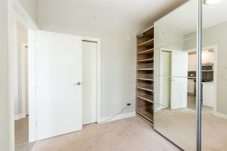 "Photo 12: 405 10455 154 Street in Surrey: Guildford Condo for sale in ""G3 RESIDNCES"" (North Surrey)  : MLS®# R2379494"