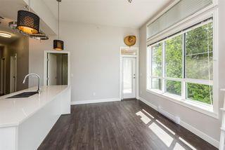 "Photo 9: 405 10455 154 Street in Surrey: Guildford Condo for sale in ""G3 RESIDNCES"" (North Surrey)  : MLS®# R2379494"