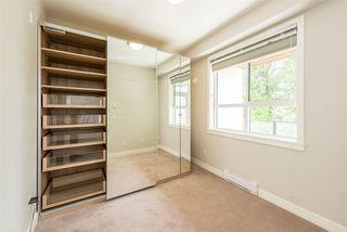 "Photo 11: 405 10455 154 Street in Surrey: Guildford Condo for sale in ""G3 RESIDNCES"" (North Surrey)  : MLS®# R2379494"