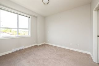 "Photo 13: 405 10455 154 Street in Surrey: Guildford Condo for sale in ""G3 RESIDNCES"" (North Surrey)  : MLS®# R2379494"