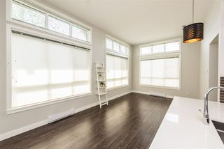 "Photo 4: 405 10455 154 Street in Surrey: Guildford Condo for sale in ""G3 RESIDNCES"" (North Surrey)  : MLS®# R2379494"