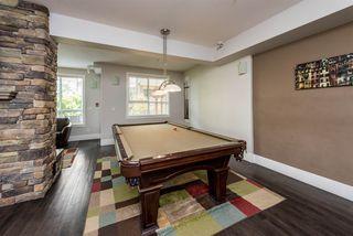 "Photo 19: 405 10455 154 Street in Surrey: Guildford Condo for sale in ""G3 RESIDNCES"" (North Surrey)  : MLS®# R2379494"