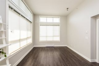 "Photo 5: 405 10455 154 Street in Surrey: Guildford Condo for sale in ""G3 RESIDNCES"" (North Surrey)  : MLS®# R2379494"