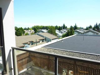 "Photo 12: 401 7040 GRANVILLE Avenue in Richmond: Brighouse South Condo for sale in ""PANORAMA PLACE"" : MLS®# R2381828"