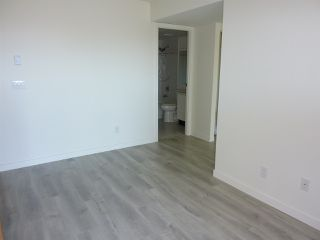 """Photo 2: 401 7040 GRANVILLE Avenue in Richmond: Brighouse South Condo for sale in """"PANORAMA PLACE"""" : MLS®# R2381828"""