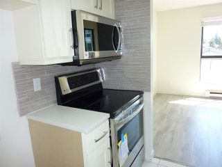 "Photo 5: 401 7040 GRANVILLE Avenue in Richmond: Brighouse South Condo for sale in ""PANORAMA PLACE"" : MLS®# R2381828"