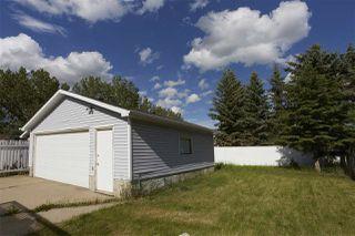 Photo 18: 14103 120A Street in Edmonton: Zone 27 House for sale : MLS®# E4162462