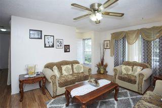 Photo 5: 14103 120A Street in Edmonton: Zone 27 House for sale : MLS®# E4162462