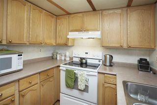 Photo 4: 14103 120A Street in Edmonton: Zone 27 House for sale : MLS®# E4162462