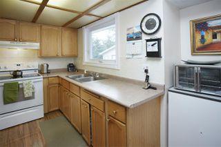 Photo 3: 14103 120A Street in Edmonton: Zone 27 House for sale : MLS®# E4162462