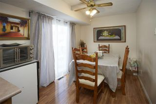 Photo 8: 14103 120A Street in Edmonton: Zone 27 House for sale : MLS®# E4162462