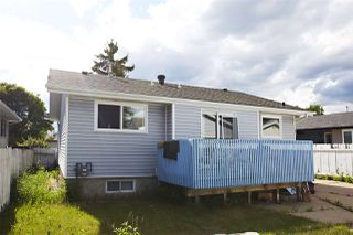 Photo 16: 14103 120A Street in Edmonton: Zone 27 House for sale : MLS®# E4162462