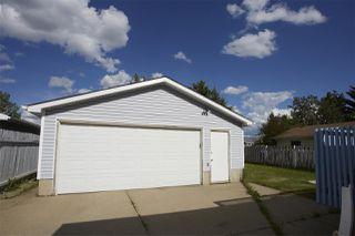 Photo 17: 14103 120A Street in Edmonton: Zone 27 House for sale : MLS®# E4162462
