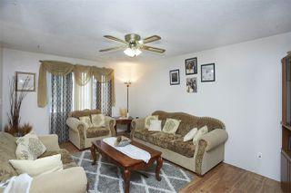 Photo 7: 14103 120A Street in Edmonton: Zone 27 House for sale : MLS®# E4162462