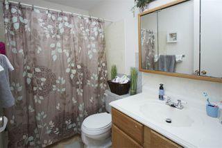 Photo 15: 14103 120A Street in Edmonton: Zone 27 House for sale : MLS®# E4162462