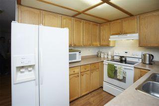 Photo 2: 14103 120A Street in Edmonton: Zone 27 House for sale : MLS®# E4162462