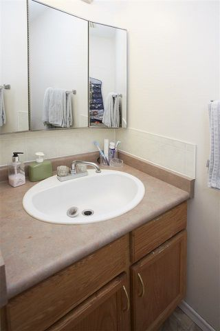 Photo 12: 14103 120A Street in Edmonton: Zone 27 House for sale : MLS®# E4162462