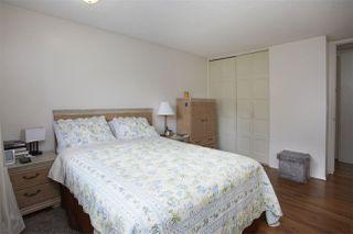 Photo 11: 14103 120A Street in Edmonton: Zone 27 House for sale : MLS®# E4162462