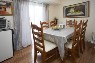 Photo 9: 14103 120A Street in Edmonton: Zone 27 House for sale : MLS®# E4162462