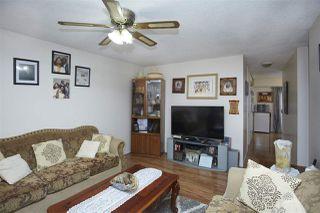 Photo 6: 14103 120A Street in Edmonton: Zone 27 House for sale : MLS®# E4162462