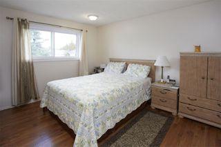 Photo 10: 14103 120A Street in Edmonton: Zone 27 House for sale : MLS®# E4162462