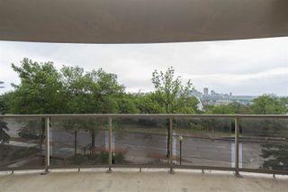 Photo 18: 303 10649 SASKATCHEWAN Drive in Edmonton: Zone 15 Condo for sale : MLS®# E4162727
