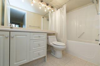 Photo 14: 303 10649 SASKATCHEWAN Drive in Edmonton: Zone 15 Condo for sale : MLS®# E4162727