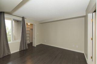 Photo 9: 303 10649 SASKATCHEWAN Drive in Edmonton: Zone 15 Condo for sale : MLS®# E4162727