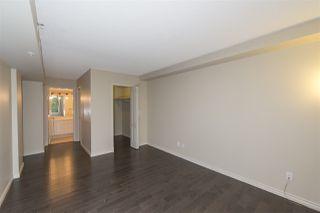 Photo 11: 303 10649 SASKATCHEWAN Drive in Edmonton: Zone 15 Condo for sale : MLS®# E4162727