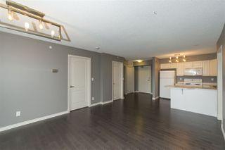 Photo 5: 303 10649 SASKATCHEWAN Drive in Edmonton: Zone 15 Condo for sale : MLS®# E4162727