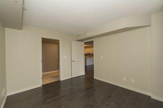 Photo 10: 303 10649 SASKATCHEWAN Drive in Edmonton: Zone 15 Condo for sale : MLS®# E4162727
