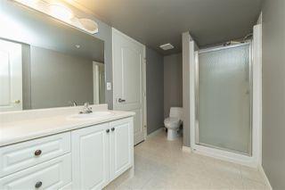 Photo 7: 303 10649 SASKATCHEWAN Drive in Edmonton: Zone 15 Condo for sale : MLS®# E4162727