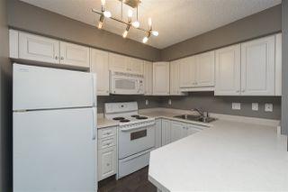 Photo 6: 303 10649 SASKATCHEWAN Drive in Edmonton: Zone 15 Condo for sale : MLS®# E4162727