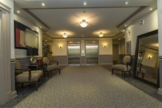 Photo 21: 303 10649 SASKATCHEWAN Drive in Edmonton: Zone 15 Condo for sale : MLS®# E4162727