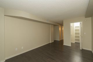 Photo 13: 303 10649 SASKATCHEWAN Drive in Edmonton: Zone 15 Condo for sale : MLS®# E4162727