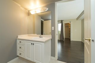 Photo 8: 303 10649 SASKATCHEWAN Drive in Edmonton: Zone 15 Condo for sale : MLS®# E4162727