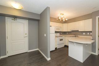 Photo 3: 303 10649 SASKATCHEWAN Drive in Edmonton: Zone 15 Condo for sale : MLS®# E4162727