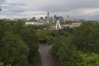 Photo 23: 303 10649 SASKATCHEWAN Drive in Edmonton: Zone 15 Condo for sale : MLS®# E4162727