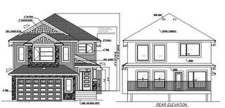 Photo 18: 2015 ROCHESTER Avenue in Edmonton: Zone 27 House for sale : MLS®# E4162798